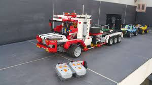 LEGO Ideas - LEGO TOW TRUCK Building 2017 Lego City 60137 Tow Truck Mod Itructions Youtube Mod 42070 6x6 All Terrain Mods And Improvements Lego Technic Toyworld Xl Page 2 Scale Modeling Eurobricks Forums 9390 Mini Amazoncouk Toys Games Amazoncom City Flatbed 60017 From Conradcom Ideas Tow Truck Jual Emco Brix 8661 Cherie Tokopedia Matnito Online