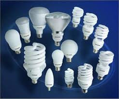 switch to compact fluorescent light bulb energy greeniacsguides
