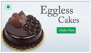 cake delivery for birthdays floraindia