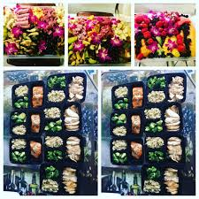 100 Heirloom La Food Truck Caterer Los Angeles California Facebook 6