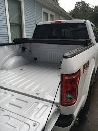 WeatherTech AlloyCover Hard Tri-Fold Truck Bed Cover Vs. Bakflip MX4 ... Extang Encore Trifold Tonneau Covers Partcatalogcom Ram 1500 Cover Weathertech Alloycover 8hf040015 Toyota Soft Bed 1418 Tundra Pinterest 5foot W Cargo Management Alinum Hard For 042019 Ford F150 55ft For 19992016 F2350 Super Duty Solid Fold 20 42018 Pickup 5ft 5in Access Lomax Truck Sharptruckcom Amazoncom Premium Tcf371041 Fits 2015 Velocity Concepts Tool Bag Exciting Tri Trifecta 2 0