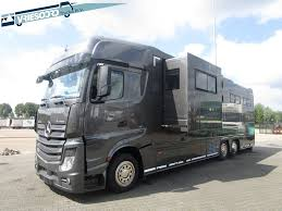 MERCEDES-BENZ STX (margevoertuig) Livestock Trucks For Sale, Cattle ... 2017 Mercedesbenz Trucks Highway Pilot Connect Youtube Truck Takes To The Road Without Driver Car Guide Hauliers Seek Compensation From Truck Makers In Cartel Claim Daimler And Bus Australia Fuso Freightliner Mercedesbenz Stx Margevoertuig Livestock Trucks For Sale Cattle Old Mercedes Stock Photos Images Platoon News Specs Details Digital Trends 20 More Actros Yearsley Logistics Les Smith Returns To The Fold With New Axor 1828a Military 2005 3d Model Hum3d Delivers First 10 Eactros Electric