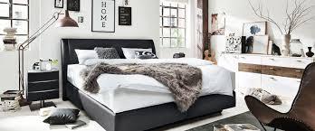 interliving möbel kaufen bei spilger de