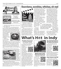 Waterman Pumpkin Patch Indianapolis by Cub Reporter Issue 3 By Elizabeth Granger Issuu