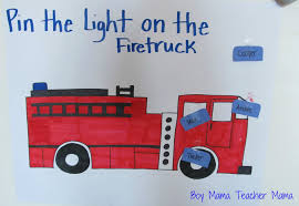 40 Awesome Fire Truck Birthday Invitations Graphics | Themedellinmap.com Fire Truck Cake How To Cook That Engine Birthday Youtube Uncategorized Bedroom Fniture Ideas Themed This Is The That I Made For My Sons 2nd Charming Party Food Games Fire Fighter Party Fireman Candy Wrappers Decorations Instant Download Printable Files Projects Idea Of Wall Art Home Designing Inspiration With Christmas Lights Delightful Bright Red Toppers