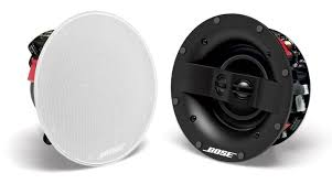 30 Degree Angled Ceiling Speakers by The Top 20 Best Ceiling Speakers Of 2017 U2013 Bass Head Speakers