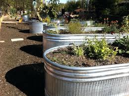 Herb Garden Planters – satuska