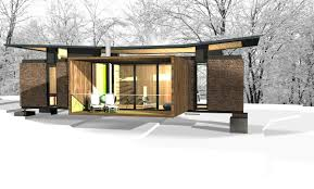 100 Shipping Container Cabins Plans Most Used Cabin Plans NEZ