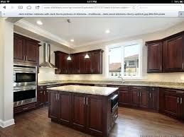 Light Cherry Wood Great Trendy Local Used Kitchen Cabinets Prices Cabinet Doors Closeout
