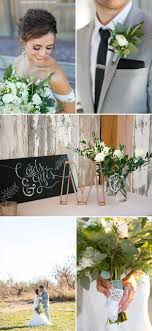 Jana Marie Photography | Www.JanaMariePhotos.com Red Barn Farm ... Whitney Lucas Weston Red Barn Farm Jana Marie Endearing 30 Pictures Design Decoration Of The Grocery Shrink Blog Enchanted Woodland Wedding Wamego Venues Reviews For Midwestern Belle Archives Sarah Dickerson Photography Mo Gets Ecs Geothermal Heat Pump Rustic Romantic At Mo Meredith Patricks Anna Jaye Wisdomwatson Weddingsjen Matt A Wedding