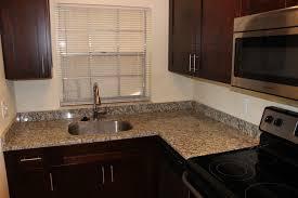 Sinks Of Gandy Directions by The Courtyards Of South Tampa Rentals Tampa Fl Apartments Com