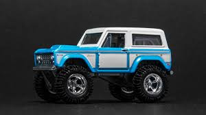 Car Show] September: Trucks - '67 Ford Bronco : HotWheels 1978 Ford Bronco Xlt Custom 1973 Ford Bronco Original Paint Offroad Classic Vintage Suv Truck Jeep Mega Mud Unleashed Youtube Old School Super Clean Rough Rugged Raw Double Feature Brian Bormes 1972 F250 1979 1966 Truck For Sale Classiccarscom Cc1034215 Traxxas 4wd Electric Rock Crawler With Tqi 24ghz Operation Fearless 1991 At Charlotte Auto Show Sale Near Crestline California 92325 Trx4 Rc Gear Patrol