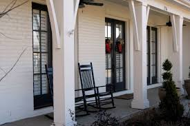 2 Bedroom Houses For Rent In Memphis Tn by Memphis Homes For Sales Liv Sotheby U0027s International Realty