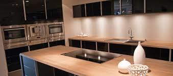 folie ideal küchenfolierung möbelfolierung berlin