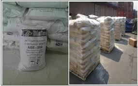 msds acid activated clay palm oil powder view msds acid activated