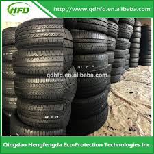 Thailand Used Car China Semi Truck Tires For Sale - Buy Thailand ... M726 Jb Tire Shop Center Houston Used And New Truck Tires Shop Tire Recycling Wikipedia Gmc 4wd 12 Ton Pickup Truck For Sale 11824 Thailand Used Car China Semi Truck Tires For Sale Buy New Goodyear Brand 205 R 25 1676 Tbr All Terrain Price Best Qingdao Jc Laredo Tx Whosale Aliba Ford And Rims About Cars Light 70015 Tyres Japan From Gidscapenterprise 8 1000r20 Wheels Item Ae9076 Sold Ja