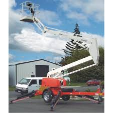 Cherry Picker 13m Petrol/Electric Cherry Picker Scissor Lift Boom Truck Hire Sydney 46 Metre Vertical Tower Bucket Access Equipment Retro Illustration Mercedes Benz 4 Ton With 12m Cherry Picker Junk Mail Foton China Manufacturer Rhd High Altitude Operation Stock Vector Norsob 29622395 Flatbed Trailer Carrying A Border And Plant Up2it Ute Mounted Hirail Moves Between Jobs Wongms Photo