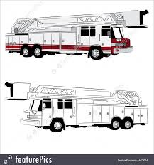 Hook And Ladder Fire Truck Stock Illustration I4479014 At FeaturePics Structo Fire Truck Hook Ladder 18837291 And Stock Photos Images Alamy Hose And Building Wikipedia Poster Standard Frame Kids Room Son 39 Youtube 1965 Structo Ladder Truck Iris En Schriek Dallas Food Trucks Roaming Hunger Road Rippers Multicolored Plastic 14inch Rush Rescue Salesmans Model Brass Wood Horsedrawn Aerial Laurel Department To Get New