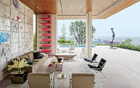 100 Contemporary Design Interiors Create A Covetable Home With These 7 Key Elements