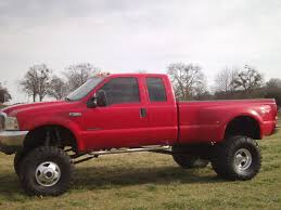 2000 FORD F350 EXT CAB Lariat Dually 7.3 Diesel | Monster Trucks For ... Wreckermans Catches Updated 8122018 Paul Van Dyk Methods Of Dance Reader Rigs Gallery Beer In Baltimore 042012 2011 Midamerica Trucking Show Directory Buyers Guide By Mid Makeawish Gettysburg My Journey Doris High Big Blue Custom 1972 Chevy 4x4 Longhorn Crewcab Dually W A 454 Memphis Trip Flickr The Daily Rant November 2005 Companies Spokane Wa Best Truck 2018 Usa Pinterest Semi Trucks And Peterbilt South Londerry Township