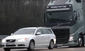 Automatic Brakes Helped Stop Truck In Berlin Terror Attack | BestRide Truck Loses Brakes Hits Five Cars On Us Highway 160 Semis Catch Fire Driver Able To Continue Route St George News Chereau Carrier Vector Multi Temp Dual Tempbpwdisque 5000 Trucks Placed Out Of Service For Vlations Infographic 10 Little Known Facts About Semi Tires And Car Kxan Twitter Semitruck Fire Nbpdtx Says Its Broshuis Bpw Axles Drum Container Chassis Semitrailers Loses Brakes And Brutally Clears Traffic The Worlds Newest Photos Semi Truck Flickr Hive Mind Watch Semitruck Fail Uses Emergency Runaway Lane Td101 Stupid Rules That Truckers Tolerate