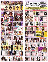 October By Florida SEO - Issuu 15 Bomb Half Wig Model Paloma Drawstring Fullcap B02203 Sistawigs By Lovely Lasean Wtso Coupons Cpap Daily Deals Netgalley Competitors Revenue And Employees Owler Company Sistawigscom Fetress Mackenzie 2 Wigs 1 Review Ig Empress Edge Curls Ki Zwiftitaly Stubbs Wootton Discount Code Mobstub Its Time To Manifest With Maac Kolkata Seminar Hair Sisters Coupon Codes Discounts Trendy Wigs Uniwig That Alternative Black Girl Lace Front Shredz How To Make It Work Ft Sistawigs Bella