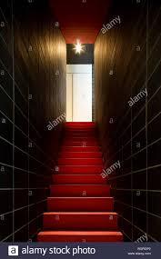 100 Andy Martin Associates BLACK BLOCK HOUSE LONDON UNITED KINGDOM ANDY MARTIN ASSOCIATES