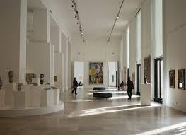 musee d modern de la ville de musée d moderne de la ville de un jour de plus à