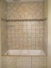install bathroom tile easywash club