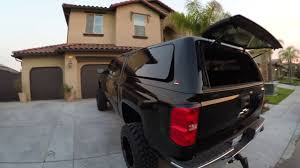 Leer 100XQ - YouTube 5 Things To Know About The 2015 Ram 1500 Youtube Driverless Trucks Are They Safe Can You Believe That Mark Turners 1968 Chevy C10 Truck On Best Image Truck Kusaboshicom Celebrity Drive Brit Turner Blackberry Smoke Drummer Motor Trend Kc Royals Send Off Spring Gear Day Mlbcom More Photos Of 100acre Vintage Junkyard At Auto Man Capes With Only Minor Injuries After Atv Rollover Dealer List Protops Industries Bluray Isaac Hayes View This 1959 El Camino Bed Photo 2 Dan The New Cf And Xf Daf Limited