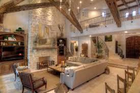 24 Tuscan Interior Decorating Ideas Tuscan Interior Design Ideas