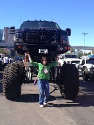 Ford F-350 Lifted By Sara! | Custom Cars - SEMA SHOW Las Vegas ... 1968 Pontiac Lemans Sport Truck Jpm Ertainment Used Trucks Odessa Tx Auto Body Shops Look To Free Up Space From 42 Best Chevy Images On Pinterest Jeep Truck Cars And Chevrolet Apartments For Rent In Okc Craigslist Access Odessa Craigslist Org Texas And Best Work Sale Midland Resource Headlemaking Stories San Antonio Expressnews All Personal Dating Classifieds Dog Breeding Arranged Online Is A Growing Problem Animal