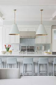 444 best beautiful white kitchens images on pinterest kitchen