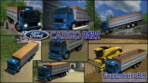 Ford Cargo Farming Simulator 2011 – Simulator Games Mods Download Pin By Joseph Opahle On Bigfoot The 1st Monster Truck Pinterest Worldofmodscom Mods For Games With Automatic Installation Page 815 Ford Truck Mania Playstation 1 Ps1 Video Game Sted Complete Vintage Cragstan Japan Tin Friction Ford Truck Toys 2016 F 350 V 10 Reworked Mod Farming Simulator 17 617 F600 Grain I Picked My Free Game Need Speed Pickup Driftruu Pteresting Pras Playing Games Svt Raptor Hot Wheels Carousell Cargo D1210 23 130 Ets 2