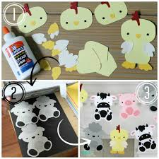 Barnyard Animal Birthday Party {with Cute Paper Banner Tutorial ... Childrens Bnyard Farm Animals Felt Mini Combo Of 4 Masks Free Animal Clipart Clipartxtras 25 Unique Animals Ideas On Pinterest Animal Backyard How To Start A Bnyard Animals Google Search Vector Collection Of Cute Cartoon Download From Android Apps Play Buy Quiz Books For Kids Interactive Learning Growth Chart The Land Nod Britains People
