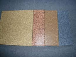 Roppe Rubber Tile 994 by 100 Roppe Rubber Flooring Colors Commercial Wall Base Wall