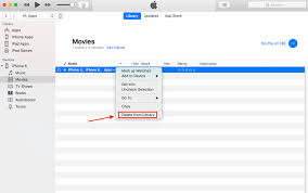 3 Simple Ways to Delete Videos Movies from iPhone 8 X iMobie