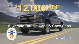 2015 September Truck Deals At Johnny Londoff Chevrolet - YouTube Car Price Check Car Leasing Concierge Cheap Single Cab Truck Find Deals On Line At Visit Dorngooddealscom 2018 Honda Pickup Lease Deals Canada Ausi Suv 4wd 2017 Chevy Silverado Z71 Prices And Tinney Automotive Youtube New Gmc Sierra 2500hd For Sale In Georgetown Chevrolet Fding Good Trucking Insurance Companies With Best Upwix Preowned Pauls Valley Ok Iveco Offer Special Deals On Plated Stock Bus News Drivers Choice Sales Event Tennessee Tractor Equipment Ram 2500 Schaumburg Il Opinion Scoring Off Craigslist Saves Money Kapio