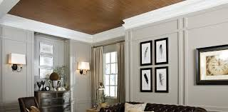 12x12 Ceiling Tiles Tongue And Groove by Tongue And Groove Ceiling Planks Armstrong Ceilings Residential