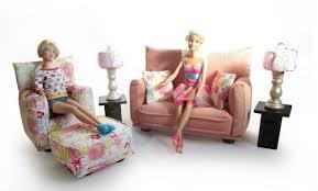 barbie living room set living room design ideas
