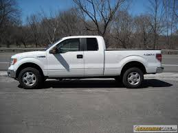 2010 Ford F150 XLT Ext. Cab 4X4, 1 Owner Used 2015 Ford F150 For Sale In Layton Ut 84041 Haacke Motors 2017 For Darien Ga Near Brunswick Updated 2018 Preview Consumer Reports Diesel Review How Does 850 Miles On A Single Tank Diesel Heres What To Know About The Power Stroke Fseries Tenth Generation Wikipedia 2010 Ford One Nertow Packagebluetoothsteering Wheel 2007 Martinsville Va Stock F118961a Near New York Ny Newins Bay Shore Lillington Nc Cars Niagara Preowned 2016 Trucks Heflin Al