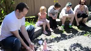 Simple Science Experiment For Kids What Melts In The Sun ... Teaching Rources Thespanglereffect Youtube Christopher Wolfe On Twitter Front Page Of Europes Dymail This 6yearold Kid Hosts A Channel Reviewing Toys Earns How To Make The Perfect Nonprofit Colleen Ballinger Brought Sensation Miranda Sings Backyard Science S1e20 Blast Off With A Homemade Rocket Rock Your Next Summer Party 10 Insane Tricks For Part 22 Igamemom Home Decorating Interior 1380 Best Fun Science Kids Images Pinterest Learn Coin Karate S1e2
