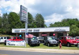 Jeep, RAM, Dodge And Chrysler Car Repair In Franklin | Smoky ... New 2017 Jeep Wrangler Unlimited Smoky Mountain In Edmton Ab S Tree Falls On Truck At Great Tional Park Man Killed Mountains National Park Pocket Guide Falcon 1 Dead After Multivehicle Crash Near The 2018 To Pigeon Forge Car Shows Wrangler Hood Decal Stickers Pair Sh1146 Ebay More Than 500 People Report Garotestinal Illness Visiting Trucking Llc Home Facebook Invasion Tennessee Search Continues Smokies For Missing Hiker News Thedailytimescom F100 Run Hot Rod Network Sixwheel1929packdstaeightsmokymtntourcar