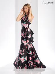 prom dresses 2018 promgirl net