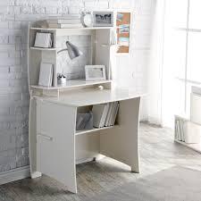 Corner Desk With Hutch Walmart by Desks Ikea Galant Desk White Corner Desk With Hutch Walmart