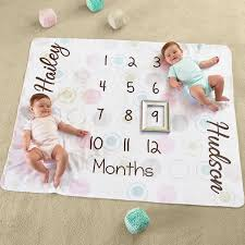 Personalized Twin Monthly Milestone Plush Blanket - Walmart.com Summer Shopping Special Baby Trend Dine Time 3in1 High Beautiful Free Images Pictures Unsplash Hailey Midrise Denim Jeans Shorts White 4498 Babies R Us By Trendsport Stroller Bella Serene Nursery Center Hello Kitty Classic Dot On Popscreen Fall 2019 Best And Worst Dressed Celebs See Who Wore What Chair Baldwin Has Already Selected Will Be Bresmaids Turning A New Page Bellevue Leader Ahacom Httpswwnycgstorybusissnews_88 201406 Adidas Originals Falcon Interview Hypebae Metallic Furlined Inoutdoor Slippers