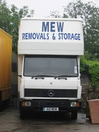 Mew The Movers Isle Of Wight (49) - Mew The Movers Was Headed To Work When I Heard A Little Mew We Looked Under The What Is Mew Truck Youtube Pokemon Go Decalsticker Car Laptop Window 60394 A Room With Lorraine Sommerfeld Under The Tote Bag Products Tokyo La Mode Ch12 Stream 3 Edition 1 Page 101 Matchbox Working Rigs Intertional Durastar 4400 Flatbed Pokbusters Can Really Be Found Truck Pokmon Amino Baby Onesie Onesie And Ptec Driving School Teaches Language Arts Not Only Did Her 96 Year Old Mexican Hispanic Man Wearing Sunglasses Directory Index Studebaker Ads1960