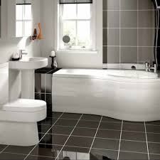 Porcelain Tile Drill Bit Wickes by 43 Best Contemporary Suites Images On Pinterest Dream Bathrooms