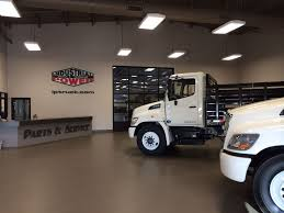 Truck Show Room--features A Customer Waiting Area, Parts And Service ... Know More About Renting A 16foot Truck Worldnews Penske Moving 16 Foot Loaded Wp 20170331 Youtube Crew Cab Foot Dump Body Isuzu Truck Pull Out Loading Ramps 2018 New Hino 155 16ft Box With Lift Gate At Industrial Threeton Hybrid Reduces Carbon Footprint And Saves On Gas Van Trucks For Sale N Trailer Magazine Jason Fails The Cheap Rent Best Image Kusaboshicom 53foot Containers Trailer American Simulator Mod Ats Flashback F10039s Arrivals Of Whole Trucksparts Or Universal Auto Salvage Inc