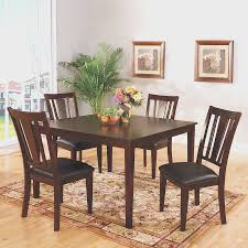 Dining Room Table Decorating Ideas For Fall by Outstanding Intriguing Room Table Centerpieces Interior Design